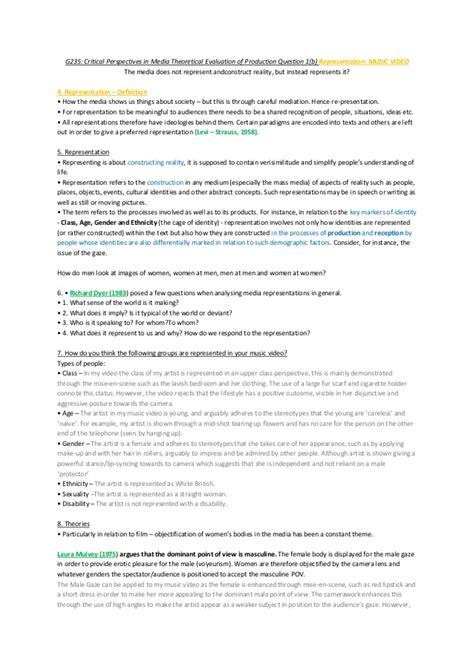 Mass Media Essay Topics by Media Essay