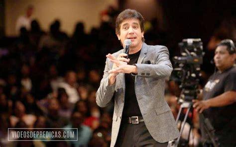 predicas de dante gebel sigueme predicaciones y dante gebel videos predicas y sermones