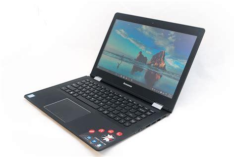 Lenovo Home 500 review lenovo 500 500 14isk 80r5