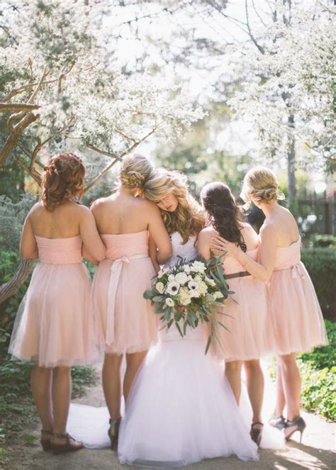 best time to a wedding in california 2 difference is between a of honor and a bridesmaid