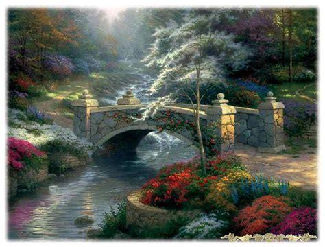 imagenes de paisajes mas hermosos del mundo hermosos paisajes del mundo taringa