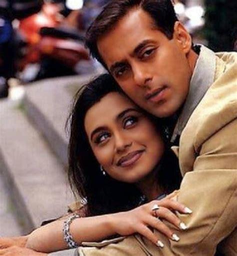 film romantis paling bagus di dunia 6 pasangan paling ikonik di film bollywood mana yang