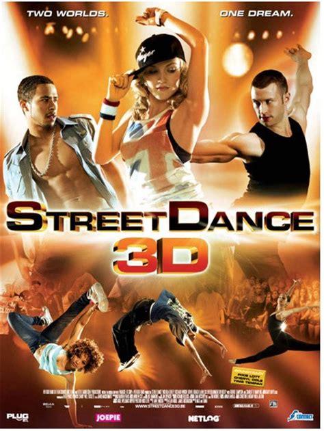 se filmer outlander gratis streetdance 3d 2010 film online subtitrat