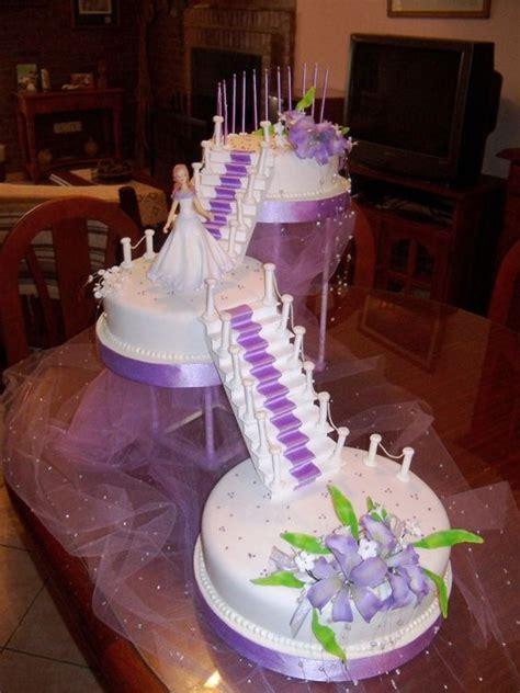 mas fotos de tortas de uva para que escogas y puedas lucir en tu boda tortas para xv anos cada torta es un peque 241 o sue 241 o hecho