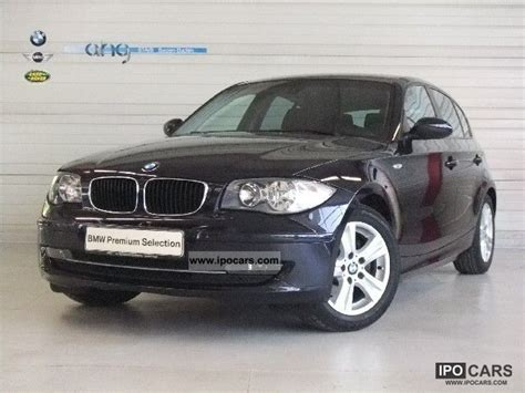 bmw comfort package includes 2008 bmw 120i aut comfort package auto air pdc cruise