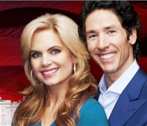 Tmz Is Reporting That Nicoles Home Will Go To Highest Bidder by 1000 Images About Joel And Osteen Home On