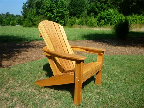 wooden outdoor chair wood lawn chairs chairs seating