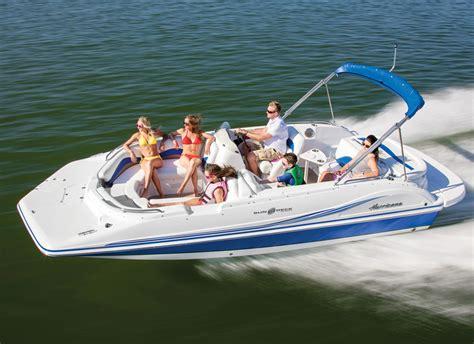 hurricane boats price list new 2017 hurricane sundeck sport 202 io power boats