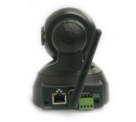 ip apexis c 194 mera ip wireless apexis apm j011 ws black fox on