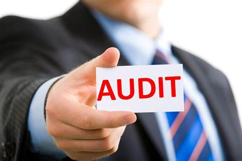 skripsi akuntansi going concern skripsi audit terbaru pengaruh proxi going concern dan