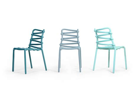 Home Design Furniture Fair 2015 by Markus Johansson 187 Exhibiting In Salone Satellite Milano