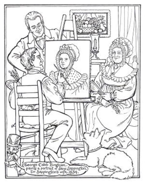 coloring pages little house on the prairie little house on the prairie coloring sheets pictures to