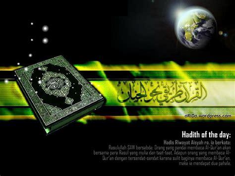Sihir Nan Indah Di Tuscany mahabbah ilahi khasiat ayat suci al quran