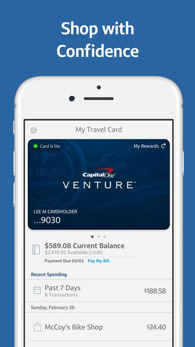 Capital One Gift Cards - activate capital one gift card free download programs