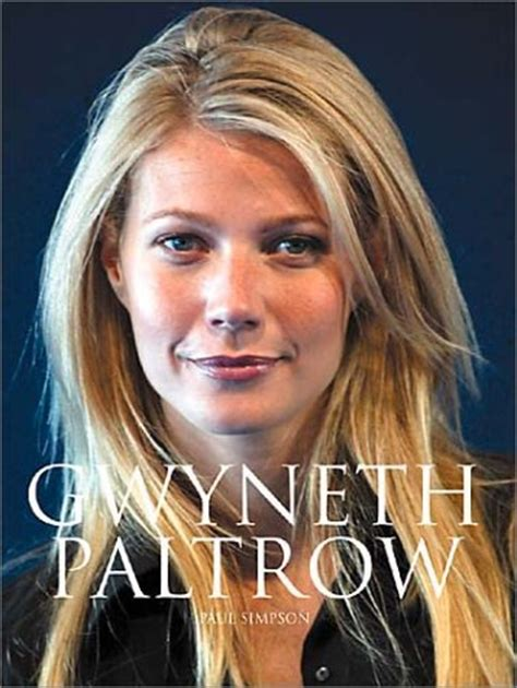 Gwyneth Paltrow Pulls A Michael Jackson by Lawyer Arnold Klein Quot Well Aware Quot He S Of Michael