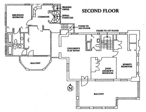 jonbenet ramsey house floor plan jonbenet ramsey house floor plan ramsey house plans and exterior photos jonbenet