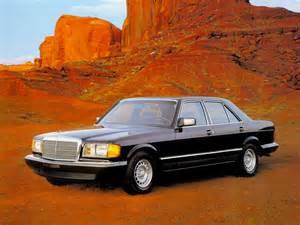 1981 Mercedes 300sd Mad 4 Wheels 1981 Mercedes 300sd Turbodiesel W126