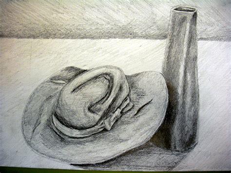 dibujos realistas significado definici 243 n de sombreado qu 233 es y concepto