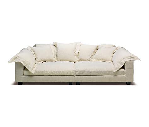 cloud 9 sofa ezhandui com