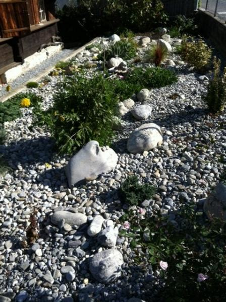 How To Make A Rock Garden From Scratch How To Make A Rock Garden From Scratch How Do I Build A Rock Garden From Scratch How To Build