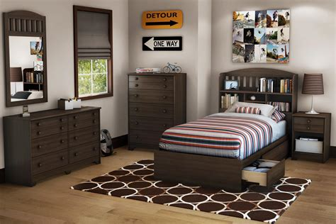 Cheap Size Bedroom Sets by Cheap Size Bedroom Sets Ohio Trm Furniture