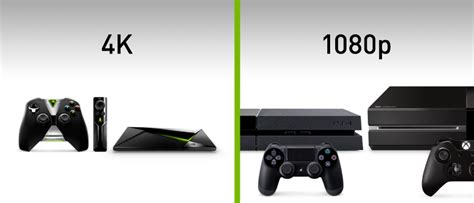 nvidia shield console is shield an nvidia console not quite nvidia shield