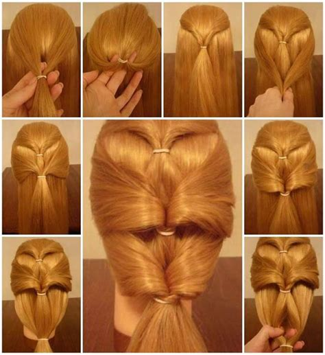 hair style juda new step by step hair juda style step by step hairstylegalleries com