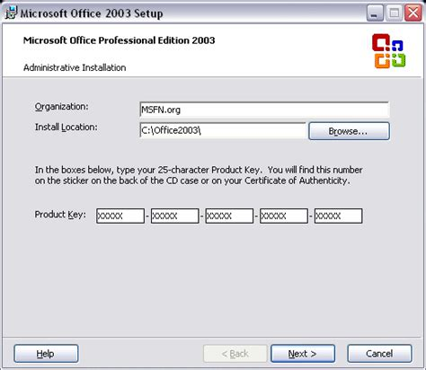 visio license key ms office 2003 product key sp2 activator free