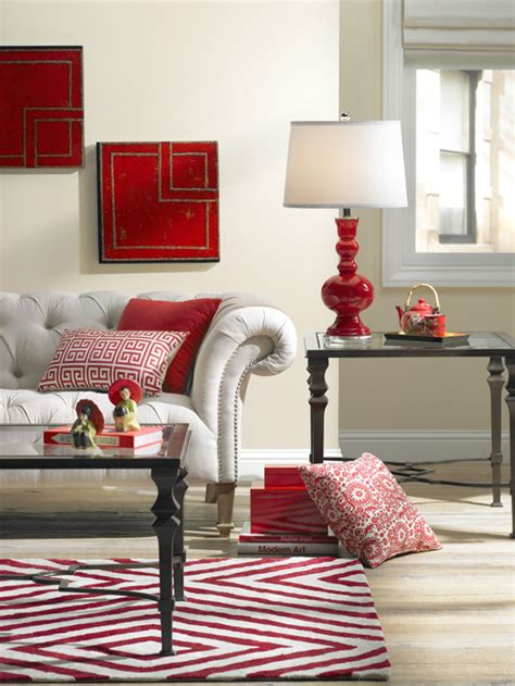 ways to decorate a living room a colorful living room decorating idea one room three