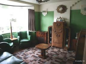 Bathrooms Hertfordshire 1930 S Suburban House With All Original Fixtures And