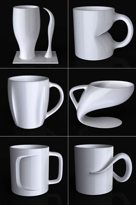 designer coffee mug is that yanko design