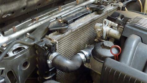 Tshirt Bmw Fan Bdc by E30 M52 Conversion E30 Fitted Radiator Drifting The