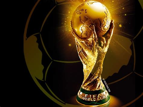 Piala A zek guitar chords waving flag fifa world cup south