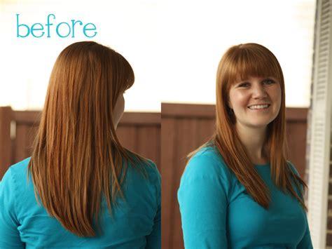 haircuts after hair donation hair donation organizations newhairstylesformen2014 com