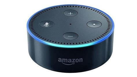 Home Design 3d Smart Software by Amazon Alexa Devices For 2017 Pc Advisor
