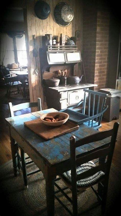 primitive kitchen furniture 782 best images about time kitchens on stove wood and coal stove