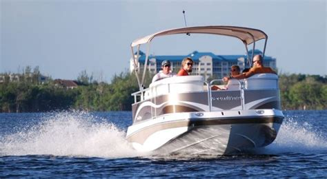 sea ray hybrid boat research 2014 southwind boats 229fs hybrid on iboats