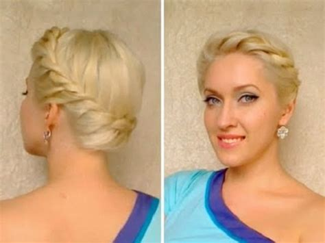 how to do grecian hairstyles updo grecian updos long hair 2013 fashion female