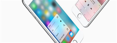 iphone 6s recall in the middle east is expected to hurt apple financially
