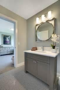 grey bathroom cabinets bathroom cabinet paint and grout on pinterest bathroom cabinet paint color ideas images 07 chossing bathroom