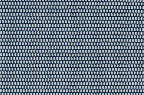 aircraft upholstery fabric mesh douglass interior products
