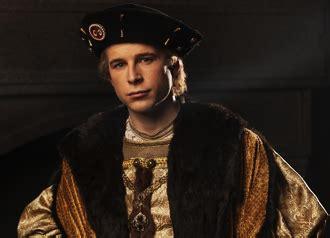 carlos v un 8467033940 vertele la alhambra de granada abre sus puertas a carlos rey emperador de tve