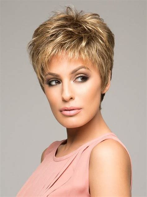 raquel welch glazed mocha winner by raquel welch best seller wigs the wig