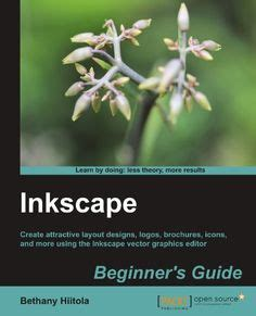 inkscape guides tutorial 1000 images about cricut for beginners on pinterest