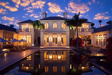 15 best images about amazing mansions on pinterest 2nd 30 world s most beautiful homes with photos pinterest