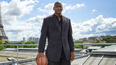 michael jordan businessman biography look who made moves on forbes 2017 list of billionaires
