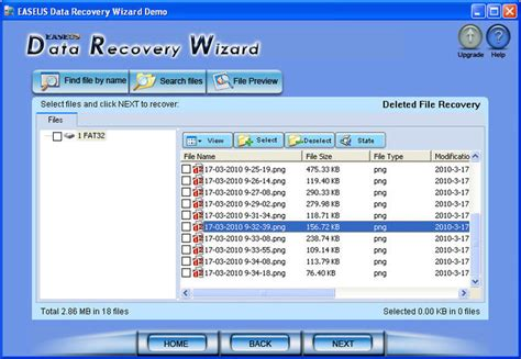 full version free recovery software download easeus data recovery wizard free download full version