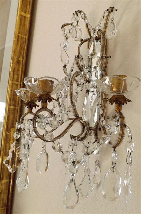 italian wall sconces lighting 138 best sconces images on pinterest home ideas light