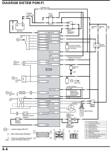 Lu Projector Hid Vario mio hid wiring diagram k grayengineeringeducation