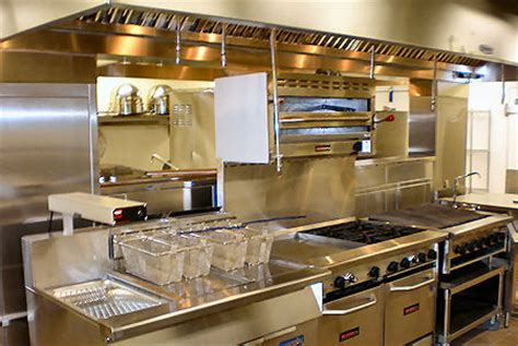 kitchen equipment design commercial kitchen equipment cleaning